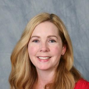 Jana Anzelmo's Profile Photo