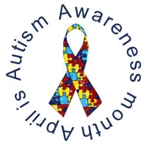 autism-awarem1.gif