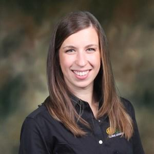 Audrey Allen's Profile Photo