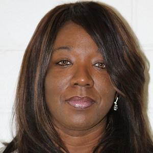 LaRenda Harrison's Profile Photo