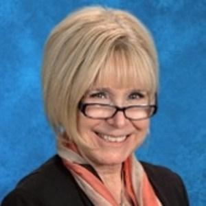 Gail Mock's Profile Photo