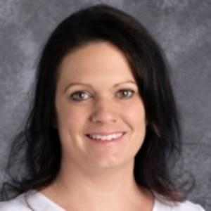 Jenny Hunger's Profile Photo