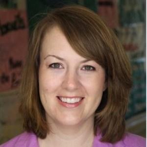 Catherine Davis's Profile Photo
