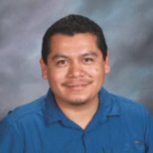 Juan Pilar's Profile Photo