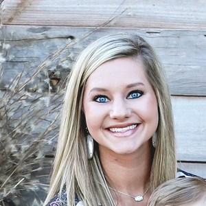 Calah Moake's Profile Photo