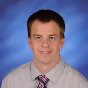 Douglas Erickson's Profile Photo