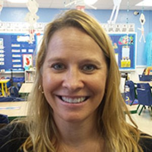 Mrs. Kelly Allan  - 2nd Grade`s profile picture