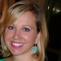 Katrina Hallman's Profile Photo
