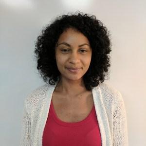 Adrienne Hargo-Thiacos's Profile Photo