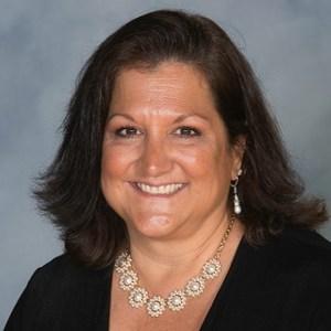 Maureen Baca's Profile Photo