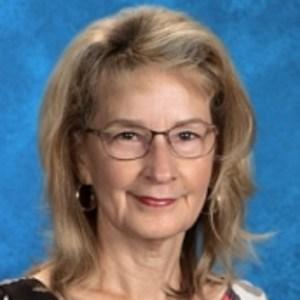 Pam McClendon's Profile Photo