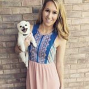Alyson Seipelt's Profile Photo