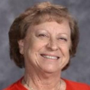 Mona Effler's Profile Photo