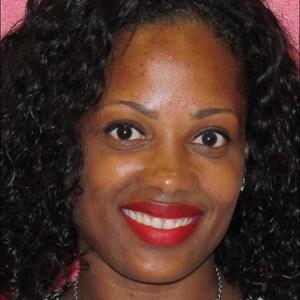 Tosha Gadlin's Profile Photo