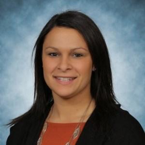 Carissa Gilbert's Profile Photo