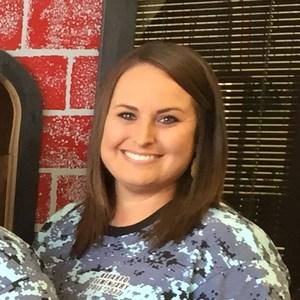 Katie Morton Figueroa's Profile Photo