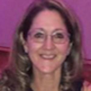 Lori Schuett's Profile Photo