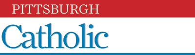 Pittsburgh Catholic being delivered to homes Thumbnail Image