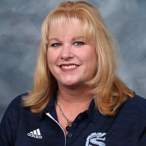 Tracy Moscoe's Profile Photo