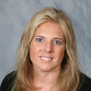 Jacquelyn Hammock's Profile Photo