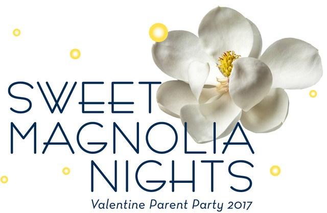 Valentine Parent Party 2017 Thumbnail Image