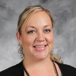 Kristin Runyon's Profile Photo