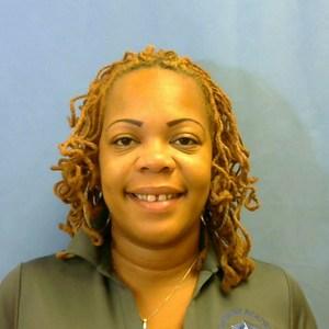 Keonna Randolph's Profile Photo