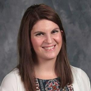 Chelsea Dobbs's Profile Photo