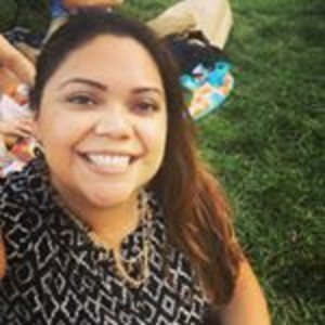 Hethy Trujillo's Profile Photo