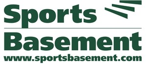 Sports_Basement_Logo2.png