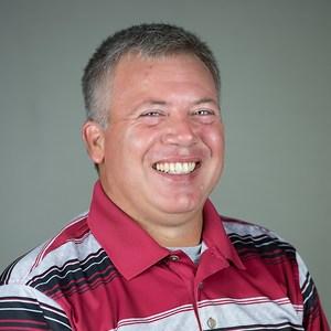 Joe Groaning's Profile Photo