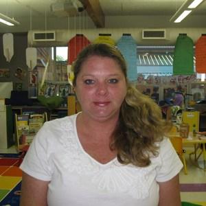 Tami DeArmon's Profile Photo