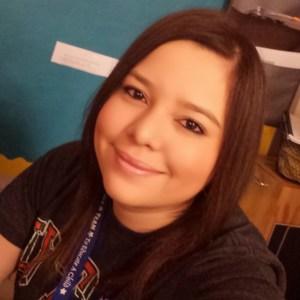 Melinda Perez's Profile Photo