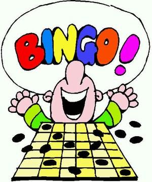 bingo-20clipart-bingo-clip-art.jpg