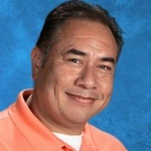 Victor Silva's Profile Photo