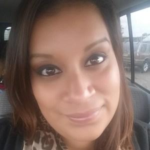 Stephanie Escogido's Profile Photo