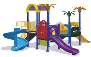 Playground-clip-art.jpg