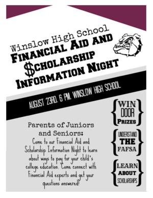 Financial Information & Scholarship Night.PNG