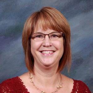 Sue May's Profile Photo