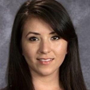 Guadalupe Sanchez's Profile Photo