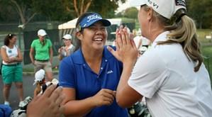 Bethany-Wu-US-Womens-Amateur-Medalist_t620.jpg