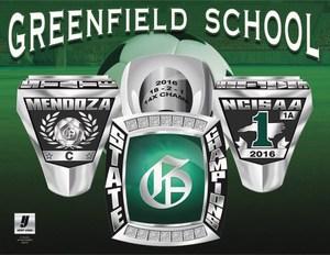 ring design.JPG