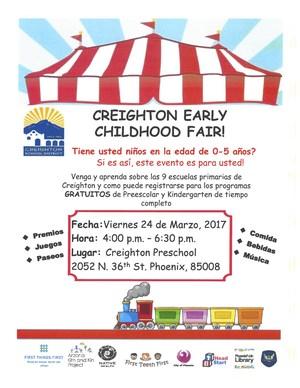 Kindergarten Recruitment Flyer  2copy.jpg