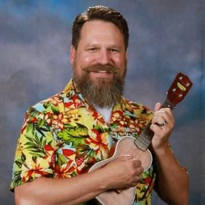 Kyle Hurt's Profile Photo