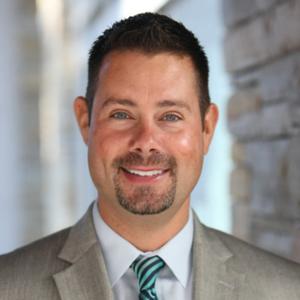 Justin Matthews's Profile Photo