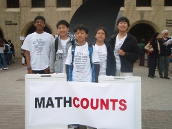 MathCounts.JPG