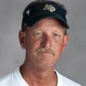 Dean Womack's Profile Photo