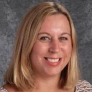 Megan Abbott's Profile Photo