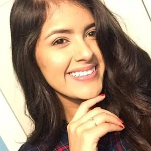 Jenny Solache's Profile Photo