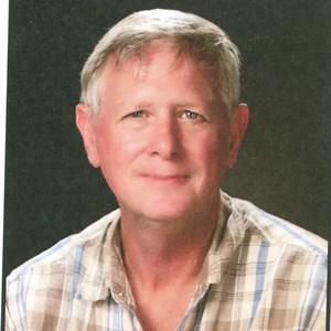 Mark Hamilton's Profile Photo